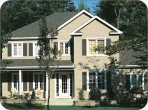 facades_vinyl-siding_royal